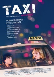 Taxi_poster_small