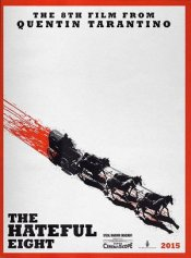 The Hateful Eight_poster_US_small