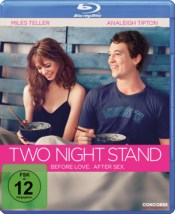 Two Night Stand_bd-cover_small