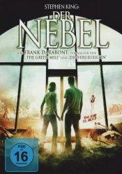 Der Nebel_2007_dvd-cover_small