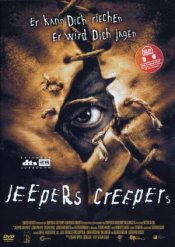 Jeepers Creepers_dvd-cover_small