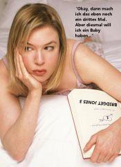 Newsticker 24_Bridget Jones 3