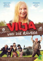 Vilja und die Räuber_poster_small