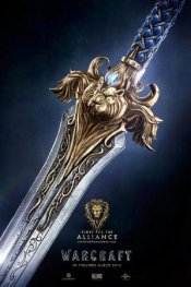 Warcraft_US_poster_small