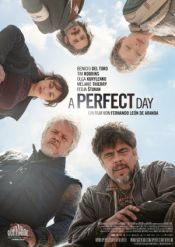 A perfect Day_poster_small