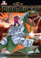 Dino Rider_dvd-cover_UK_small
