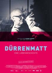 Duerenmatt_poster_small
