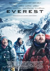 Everest_poster_small