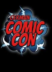 German Comic Con_teaser