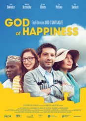 God of happiness_poster_small