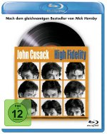 High Fidelity_bd-cover_small