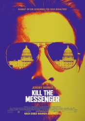 Kill The Messenger_poster_small
