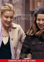 Mistress America_poster_small