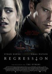 Regression_poster_small