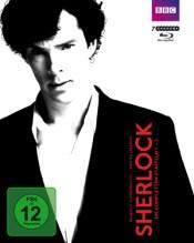Sherlock_BD-Box 1-3_small