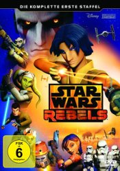 Star Wars Rebels_dvd-cover_small
