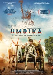 Umrika_poster_small