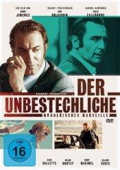 der unbestechliche_dvd-cover_small