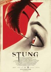 stung_poster_smal