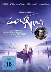 Lost River_dvd-cover_small