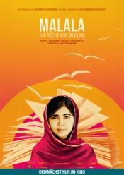 Malala_poster_small