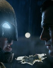 Batman v superman_teaser