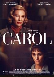 Carol_poster_small