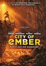 City of Ember_Maxdome