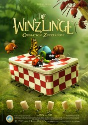 Die Winzlinge_poster_small