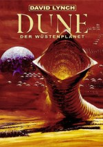 Dune - der Wuestenplanet_Maxdome