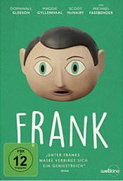 Frank_dvd-cover_small
