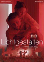 Lichtgestalten_poster_small