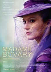 Madame Bovary_poster_small