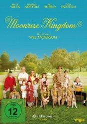Moonrise Kingdom_dvd-cover_small