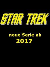 Star Trek neue Serie