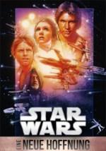 Star Wars IV_Maxdome