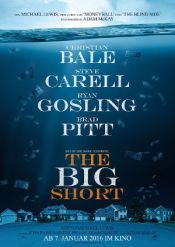 The Big Short_poster_small