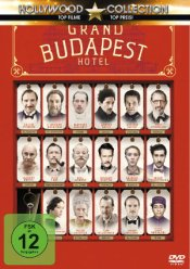 The Grand Budapest Hotel_dvd-cover_small