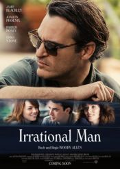 The Irrational Man_poster_small