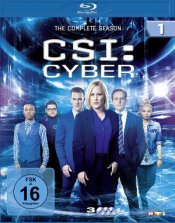 csi cyber_staffel 1_bd-cover_small