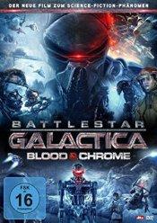 Battlestar Galactica Blood & Chrome_dvd-cover_small