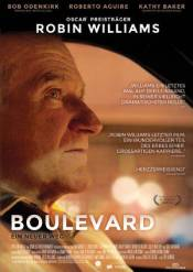 Blouevard_poster_small