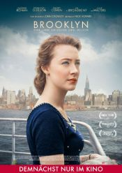 Brooklyn_poster_small