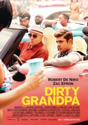 Dirty Grandpa_poster_small