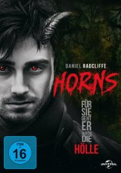 Horns_dvd-cover_small