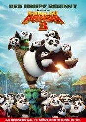 Kung Fu Panda 3_poster_small
