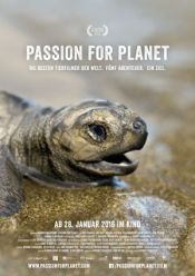Passion for Planet_poster_small