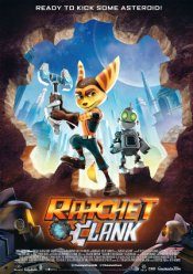 Ratchet and Clank_poster_small