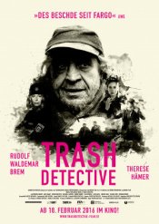 Trash Detective_poster_small