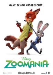 Zoomania_poster_small